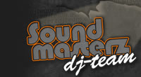 sound masterz dj-team